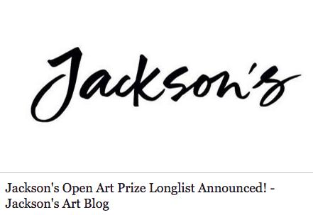 Agata_Kosmala_Jacksons_Art_Prize
