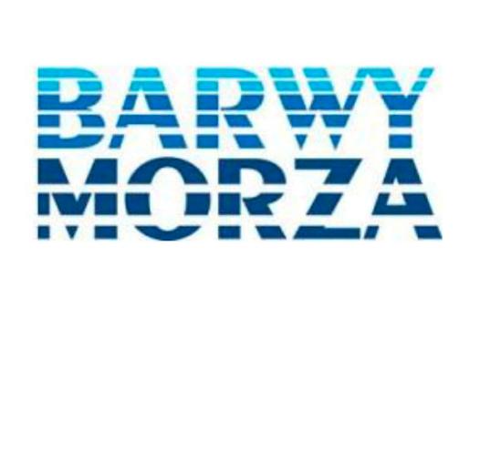 Agata_Kosmala_Dar_Pomorza_Barwy_Morza