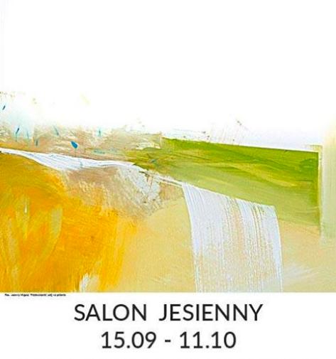 Agata_Kosmala_Galeria_Arttrakt_Salon_Jesienny