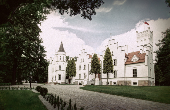 Agata_Kosmala_Pałac_Sulisław
